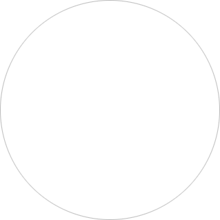 p2f footer cercle